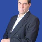 Adrian O.