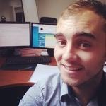 Jamie Clague Web Development