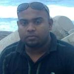 Saman J.