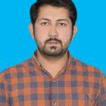 Muhammad Khizar