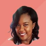 Stacy-Ann's avatar