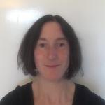 Louise D.'s avatar