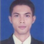 Muhamad F.