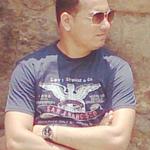 Sarfaraz D.