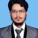 Nazir A.'s avatar
