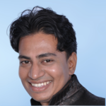 DigiOM E.'s avatar