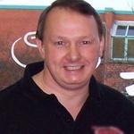 Philip P.