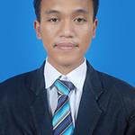 Hsn's avatar