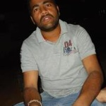 Pranay Roy A.
