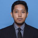 Mohammad Fadhlullah Affifuddin Miasin