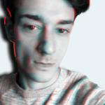 Aleks S.