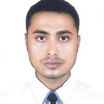 Md. Arafat Hossain