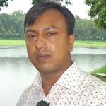 Md Mosharaf