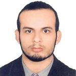 Behzad S.'s avatar