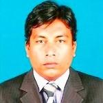 Syed Asif's avatar