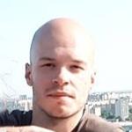 Aleksa V.'s avatar