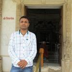 Ashwinkumar P.
