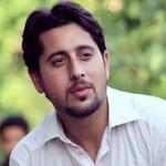 Sohaib K.