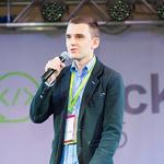 Vladimir T.
