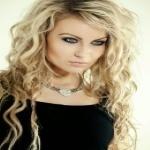 KATIA's avatar
