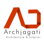 Arch J.