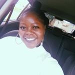 Mbali T.'s avatar