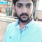 Haider A.'s avatar