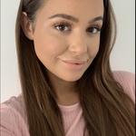 Brittany K.'s avatar