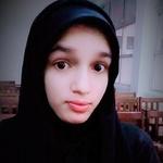 Dania's avatar