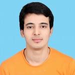 Rana Farhan A.