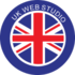 UKWebStudio Ltd -.