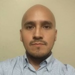 Ernesto M.'s avatar