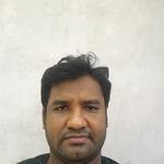 Sarojit's avatar
