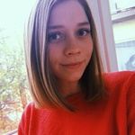 Alice B.'s avatar