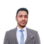 Mainuddin's avatar