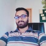 Adnan I.