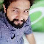 Shahzeb