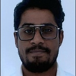 Dheeraj M.'s avatar