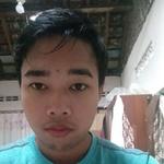 Arief