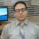 Mahmoud I.'s avatar