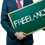 Freelance BI Report Developer ..