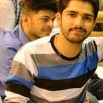 Chaudhary sikandar J.