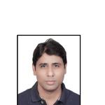 Mohd A.'s avatar