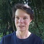 Vanessa W.