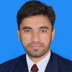 Asad Abdullah Khan