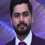 Jawad Ahmad Z.
