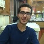 Mohamed Oussama