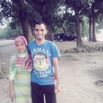 Tanjung A.