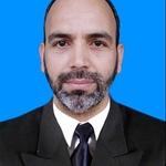 Aftab H.