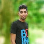 Md Tuhin R.